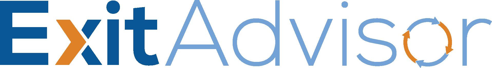 ExitAdvisor logo