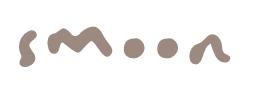 Pernille Skall logo