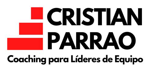 Cristian Parrao