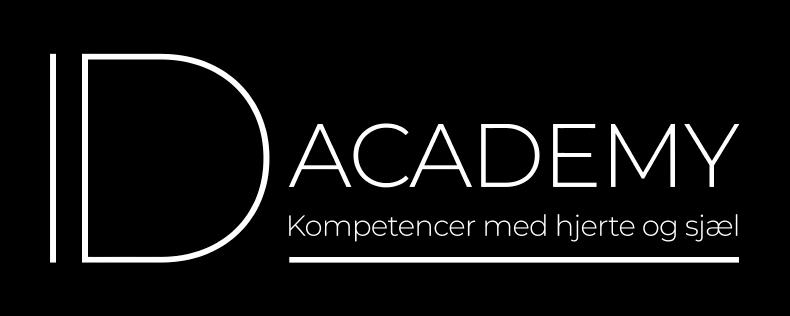 IDimensions logo