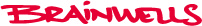 Brainwells logo