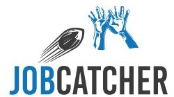 JOBCATCHER logo