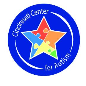Cincinnati Center for Autism logo