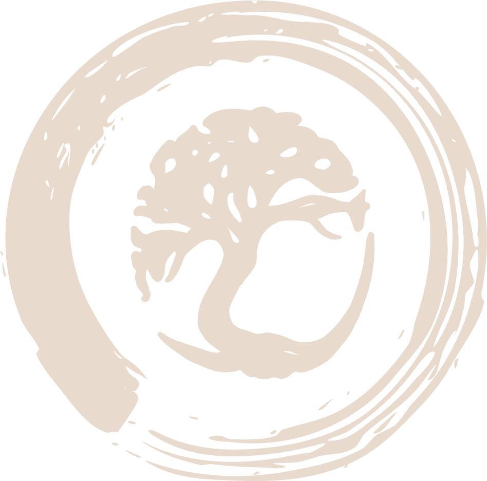 Connected Healing logo