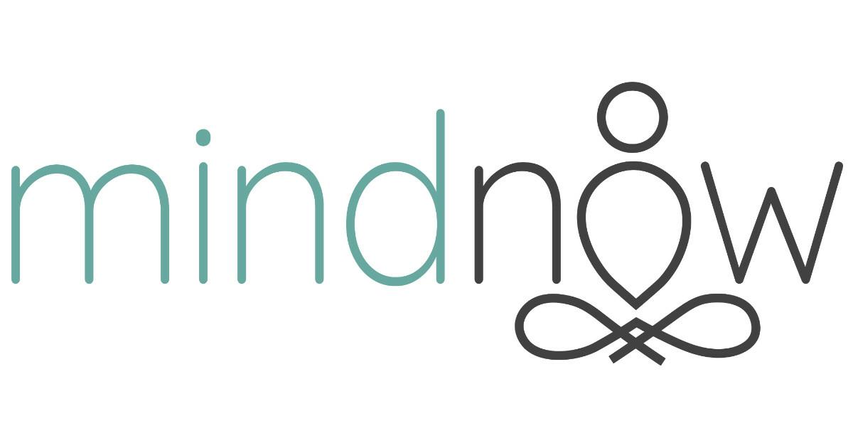 mindnow logo