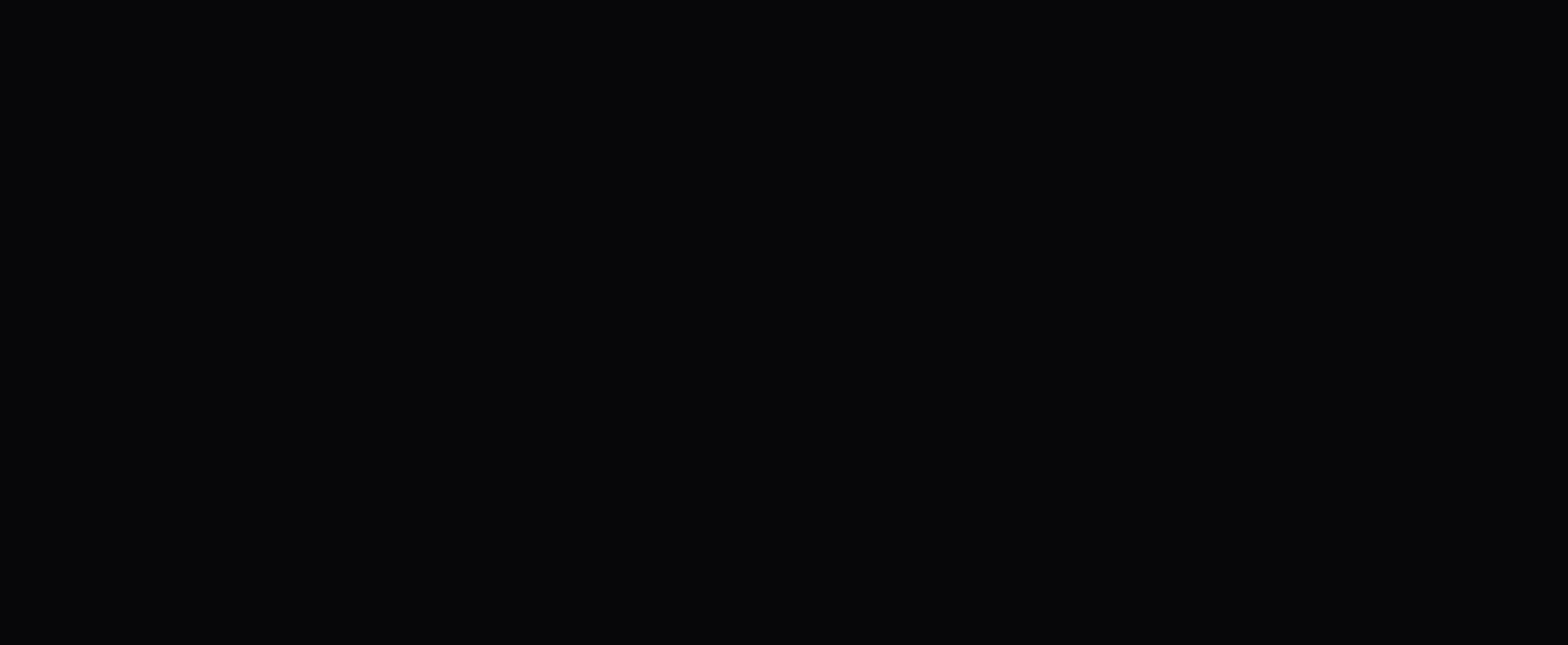 Psykolog Mette Holm logo