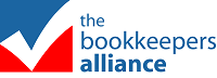 The Bookkeepers Alliance