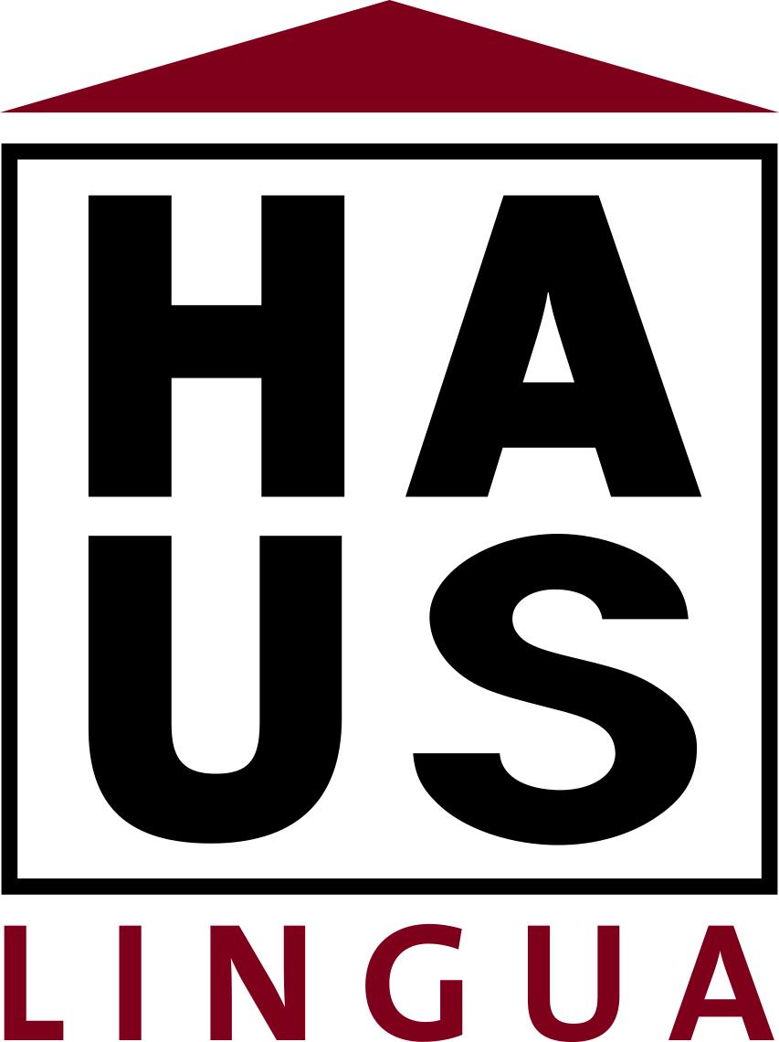 HausLingua logo