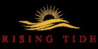Rising Tide Mastermind logo