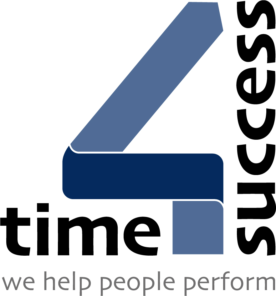 Time4success
