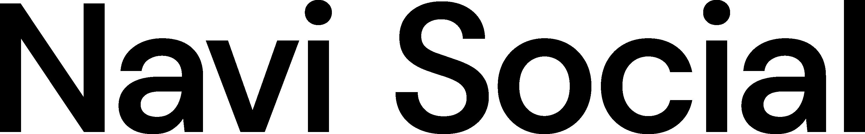 Navi Social logo