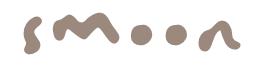 Smoon logo