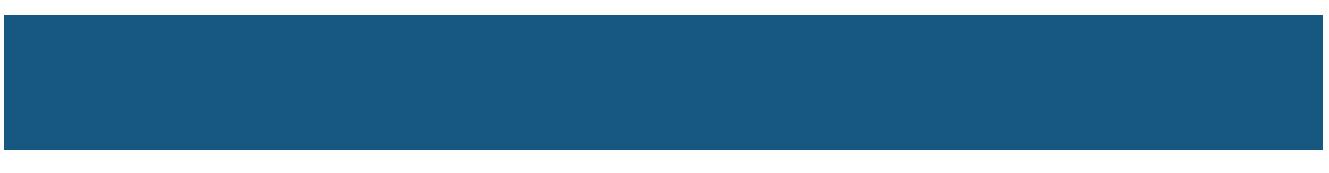 Memox Akademiet logo