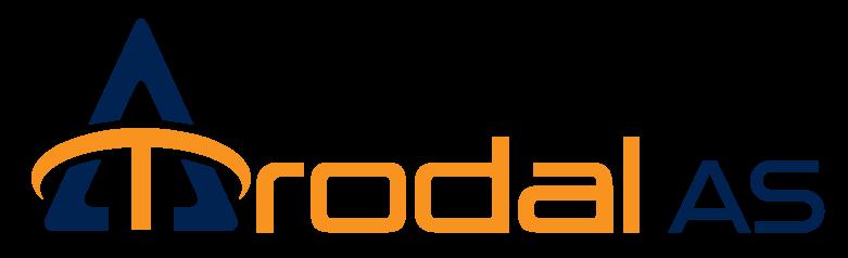 Online lederutvikling, ledernettverk, ledercoaching, foredrag, forfatter logo