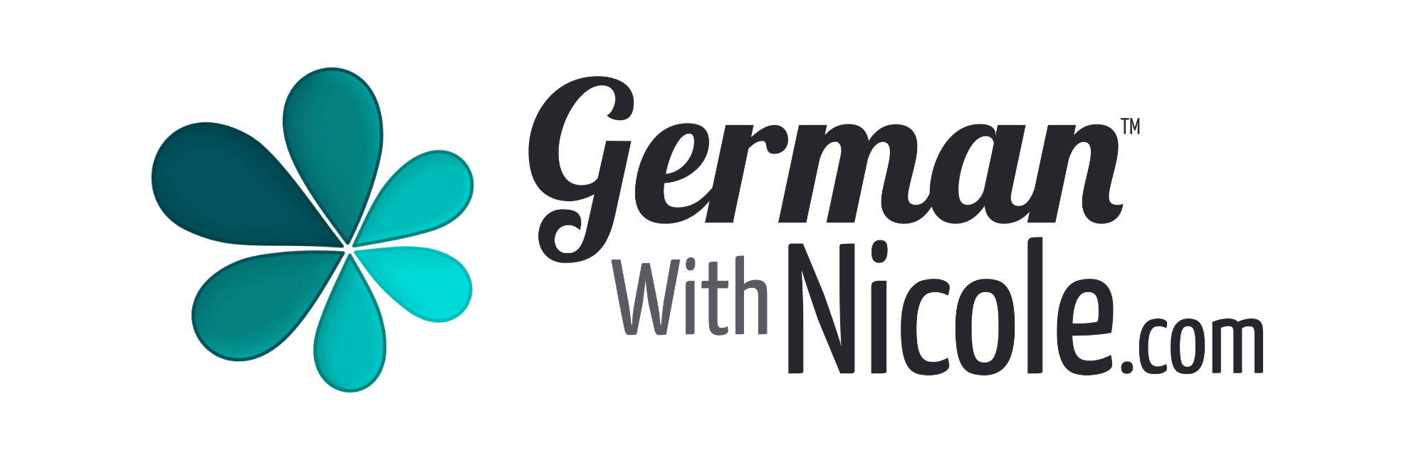 GermanWithNicole.com