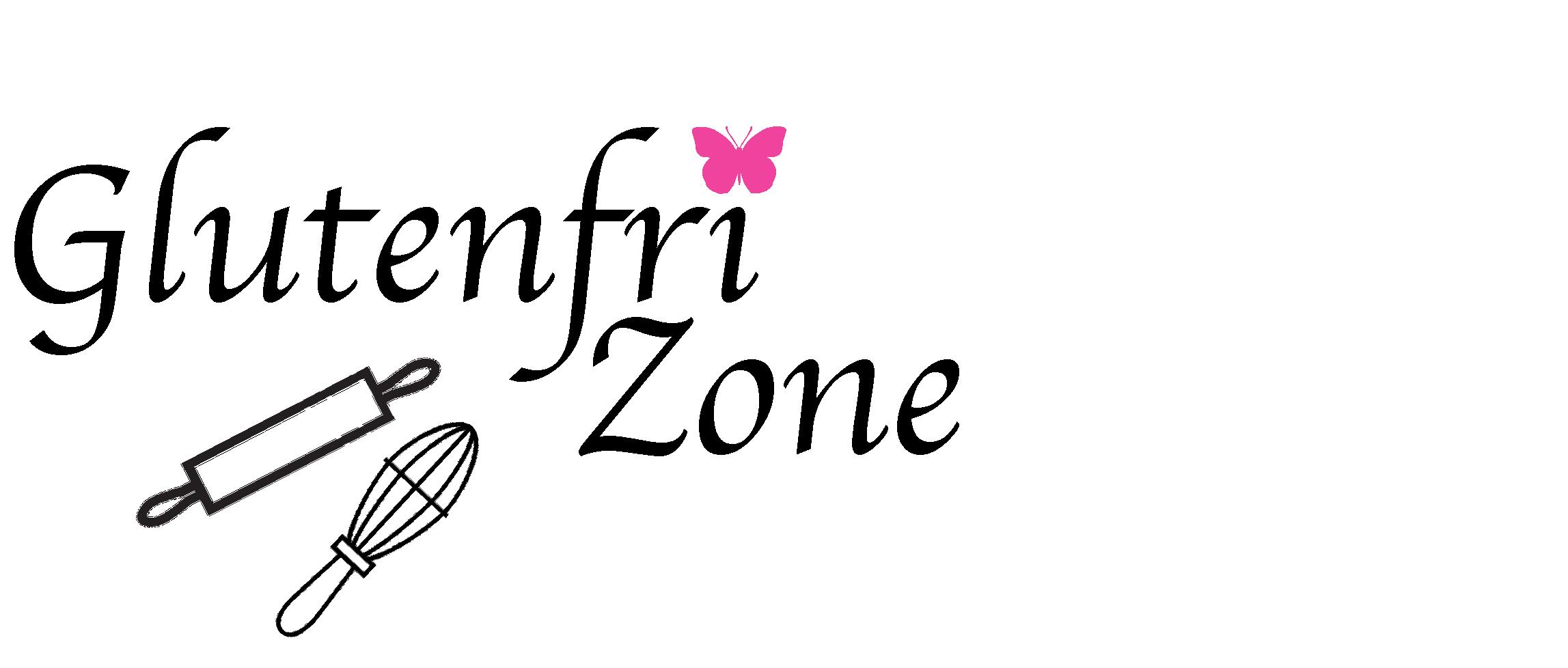 Opskrifter logo