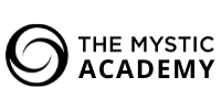 The Mystic Academy logo