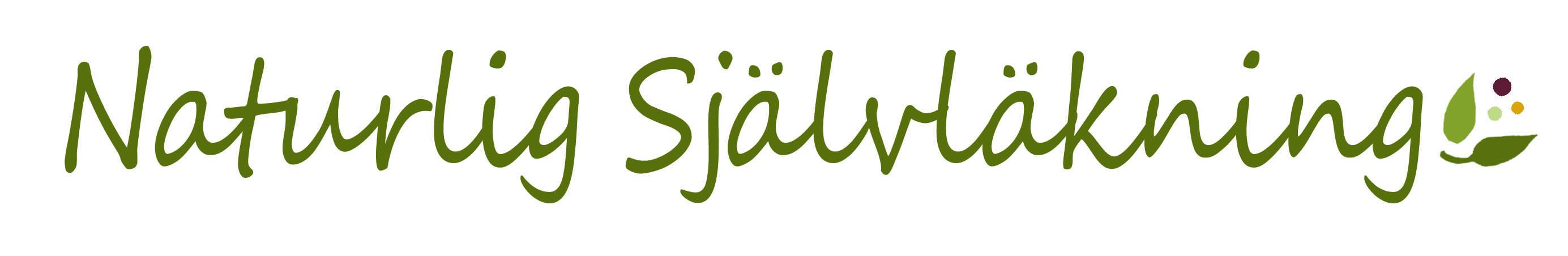 Lilian Alterskjaer logo