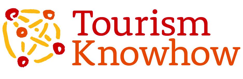 Tourism Knowhow logo