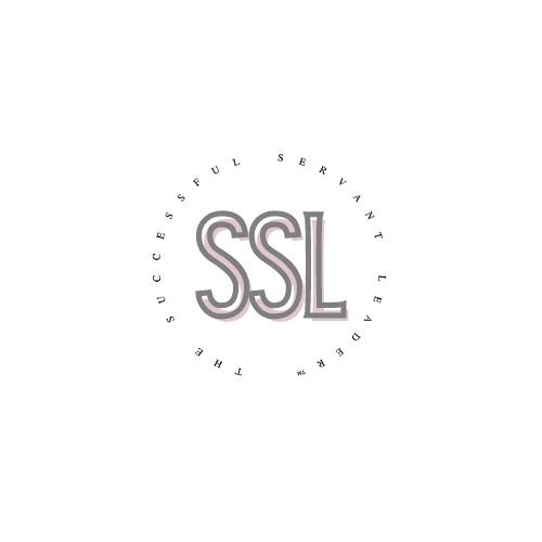 Successful Servant Leader™ Academy logo