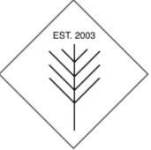 Casper Kjerumgaard logo