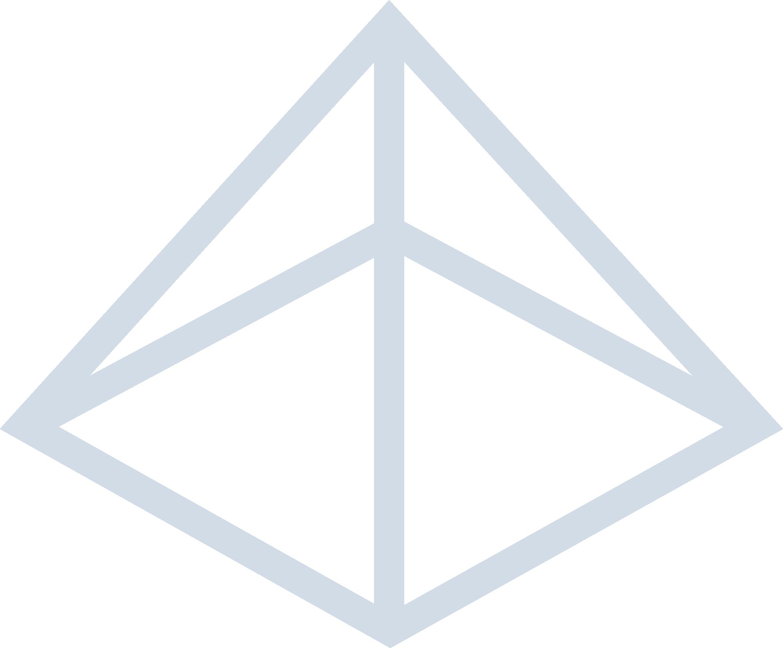 Anja Lysholm | Uforklarbar logo