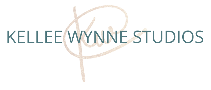 Virtual Art Summit logo