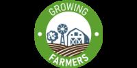 Growing Farmers logo