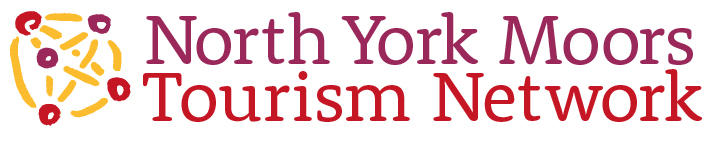 North York Moors Tourism Network logo