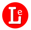 Lexia Education