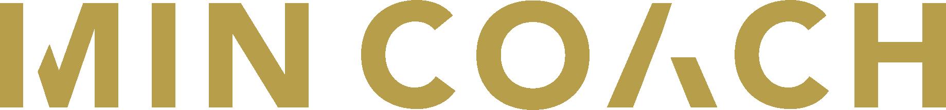 MIN COACH logo
