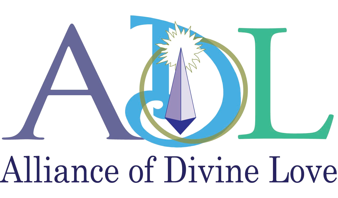 Alliance of Divine Love