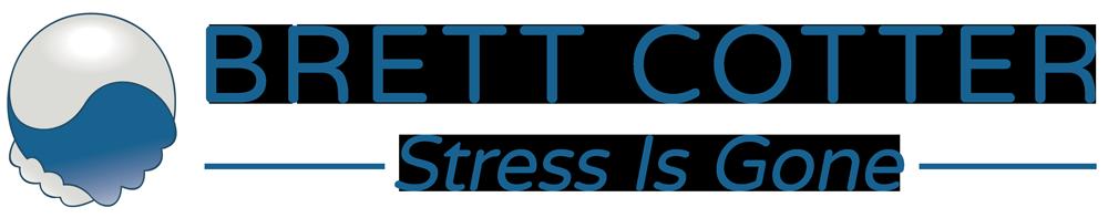 Brett Cotter logo