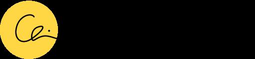Calvin Correli logo