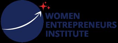 Women Entrepreneurs Network
