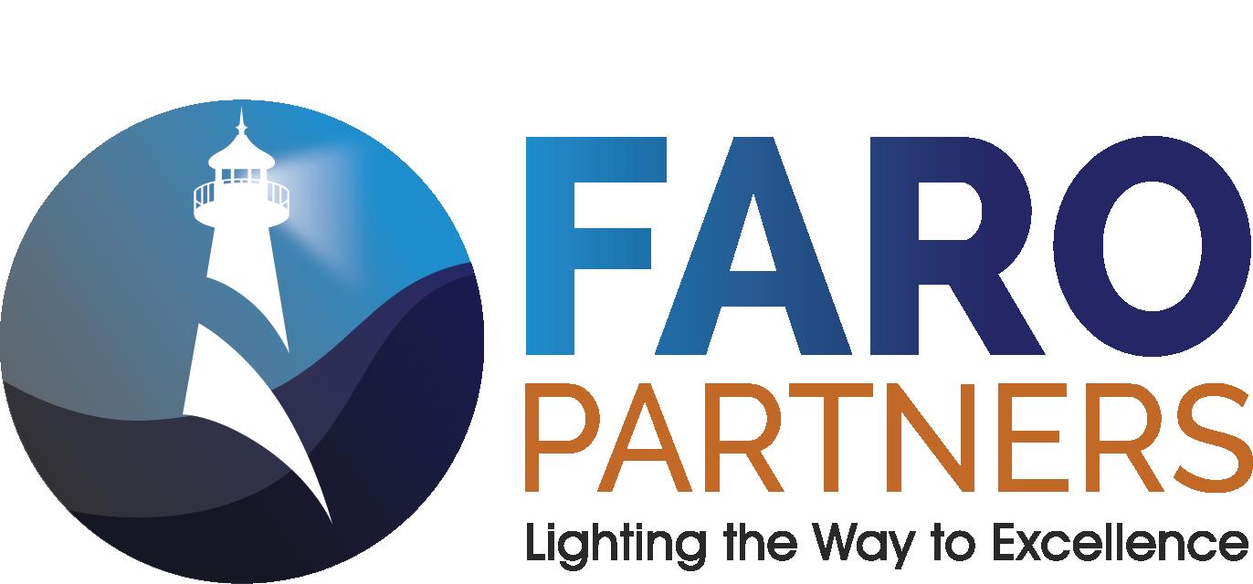 Faro Partners