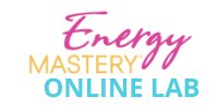 Energy Mastery® Online Lab logo