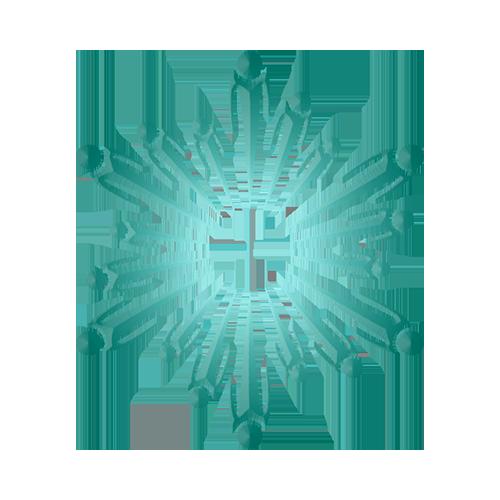 InLight Connect logo