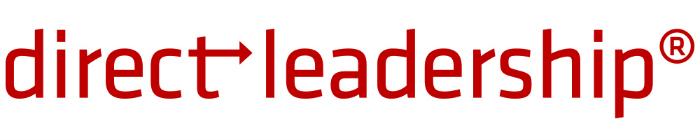 Direct Leadership® logo