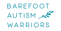 Barefoot Autism Warriors
