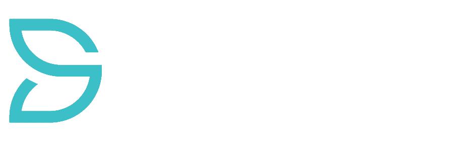 "<meta name=""facebook-domain-verification"" content=""64zjejyqimaoyrtx6f2q7kjhmec4me"" />Divorce Support Made Easy logo"