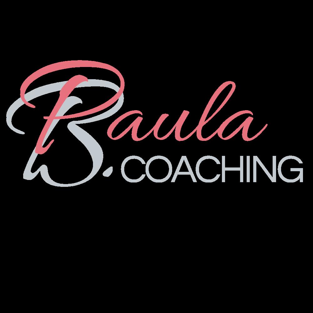 Paula Bohland Business Coaching  logo
