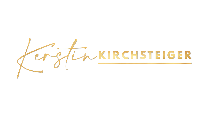 Kerstin Kirchsteiger logo