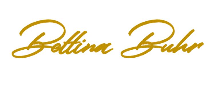 Bettina Buhr logo