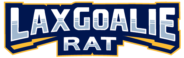 Lax Goalie Rat