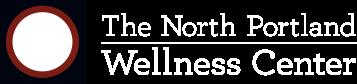 North Portland Wellness Center logo