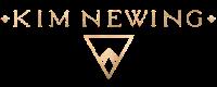 Mama Goddess Members logo