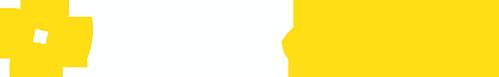 Kajakenergi Logo (transparent)