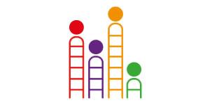 I Matter Training logo