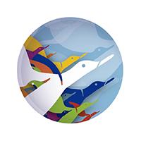 Gaia Education logo